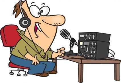 ham-radio-clipart-425x293